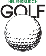 Helensburgh Golf